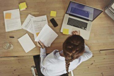 Τι ισχύει για την κανονική άδεια για όσους έκαναν χρήση της άδειας ειδικού σκοπού