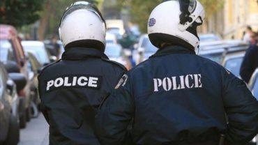 ΠΟΑΣΥ: Δεν θα ξεσπιτώσουμε εμείς τους Έλληνες