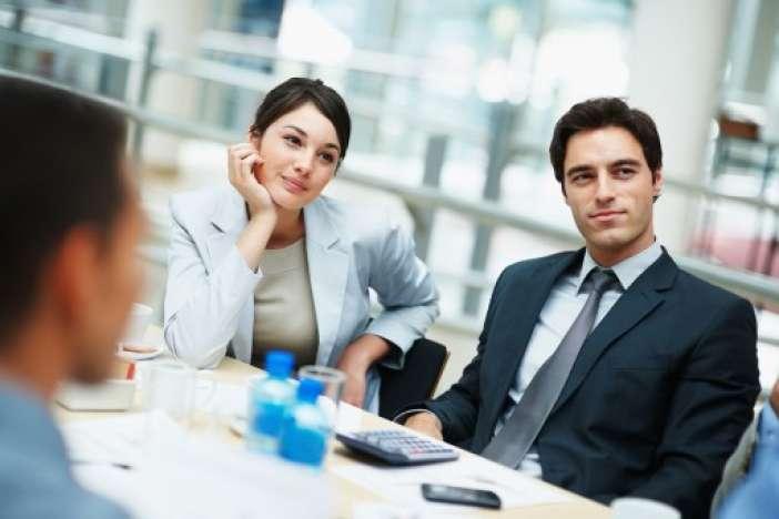 business-meeting-4-512x341.jpg