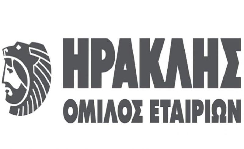 heracles_omilos_gr.jpg