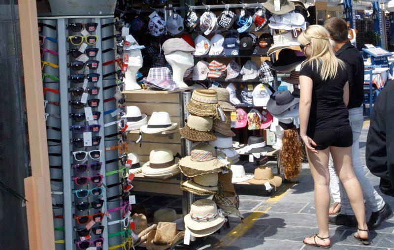 touristes_0.jpg