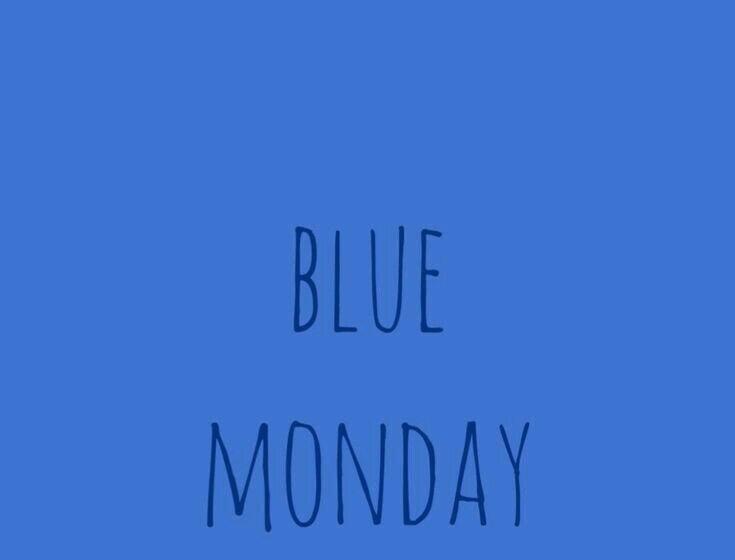 49040f23f5fffd4843c6a369ec560861-mondays-blue.jpg