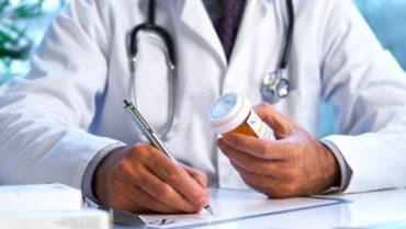 Στάση εργασίας και συγκέντρωση των νοσοκομειακών γιατρών της Αττικής τη Δευτέρα