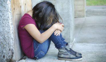 Η Ελλάδα έχει τις λιγότερες αυτοκτονίες παιδιών στην Ευρώπη