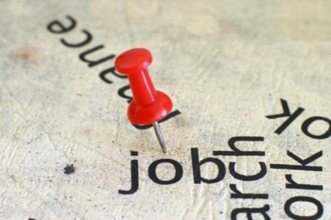 jobs-660x440.jpg