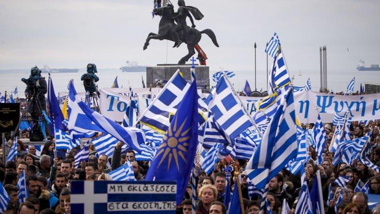 live-to-sullalitirio-sti-thessaloniki-gia-to-makedoniko_26.w_l.jpg