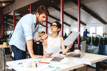 Τι πρέπει να σταματήσεις αν θέλεις να είσαι πιο παραγωγικός στη δουλειά