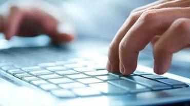 Δήμος Αιγάλεω: Ενίσχυση επιχειρήσεων με eshop και site