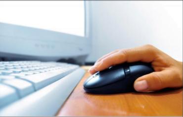 ΑΣΕΠ: Βήμα βήμα η καταχώριση της ηλεκτρονικής αίτησης για μόνιμο προσωπικό