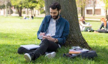 Δωρεάν σεμινάριο στο ψηφιακό μάρκετινγκ από την Google