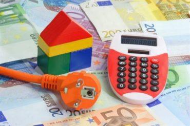 Εξοικονομώ- Αυτονομώ: Δειτε τι επιδότηση δικαιούστε ανάλογα με το εισόδημα σας
