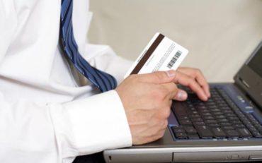 Άνοιξε η εφαρμογή του Taxis για πληρωμή φόρων με κάρτες