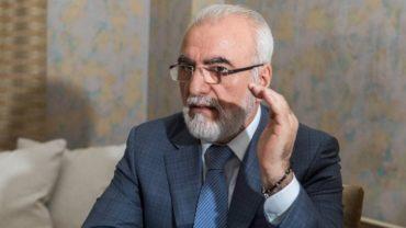 Επιστολή Σαββίδη σε Πούτιν για τους Έλληνες στρατιωτικούς