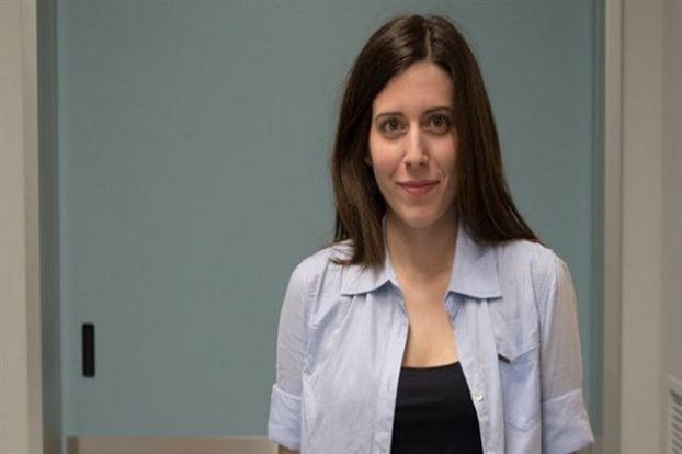 Ελληνίδα υποψήψια για το «Βραβείο Καινοτόμων Γυναικών 2018»