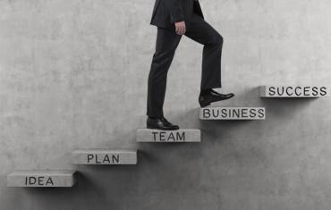 Δωρεάν τριήμερο workshop επιχειρηματικότητας στην Πάτρα από το VentureGarden