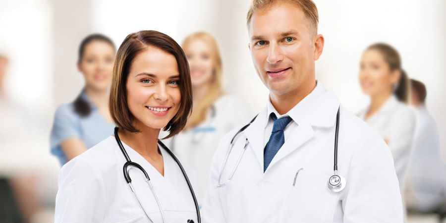 medical_doctors-feature-web.jpg