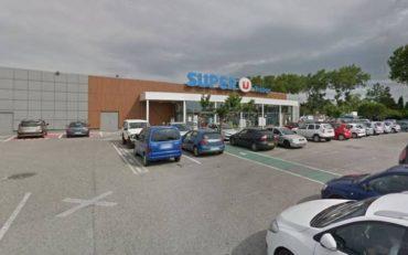 Ομηρία σε σούπερ μάρκετ στη Γαλλία