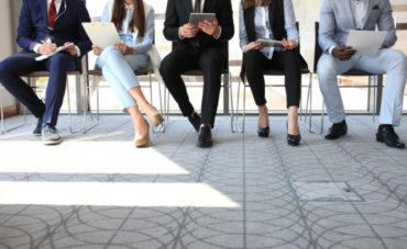 10 + 1 Μαθήματα που θα πάρεις στα πρώτα σου βήματα στην αγορά εργασίας