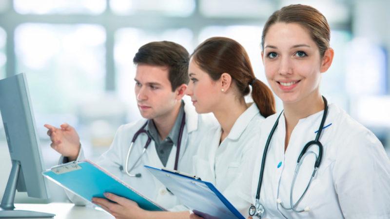 singleton-doctors-singleton-2330-image.jpg