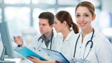 Προκήρυξη για 400 γιατρούς στα Νοσοκομεία & Κέντρα Υγείας