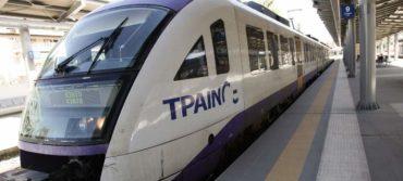 Αναστέλλονται οι κινητοποιήσεις σε τρένα και προαστιακό