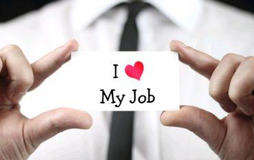 Αυτές είναι οι 25 εταιρείες με το καλύτερο εργασιακό περιβάλλον στην Ελλάδα