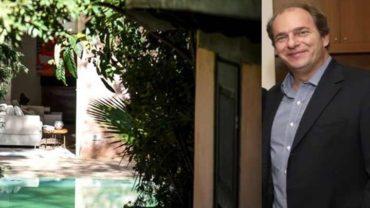 Εχασε τη μάχη για τη ζωή ο 52χρονος επιχειρηματίας που λήστεψαν στην Κηφισιά