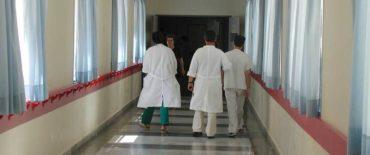 Παναττική στάση εργασίας αύριο στα νοσοκομεία