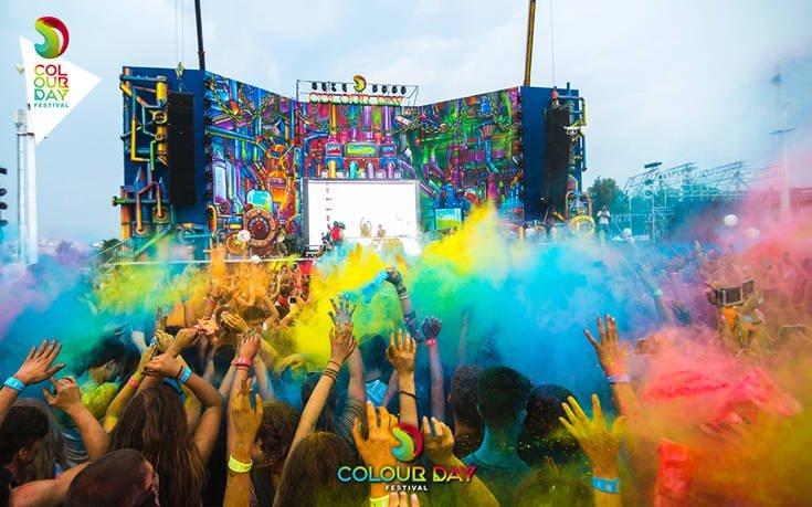 colourdayfestival5.jpg