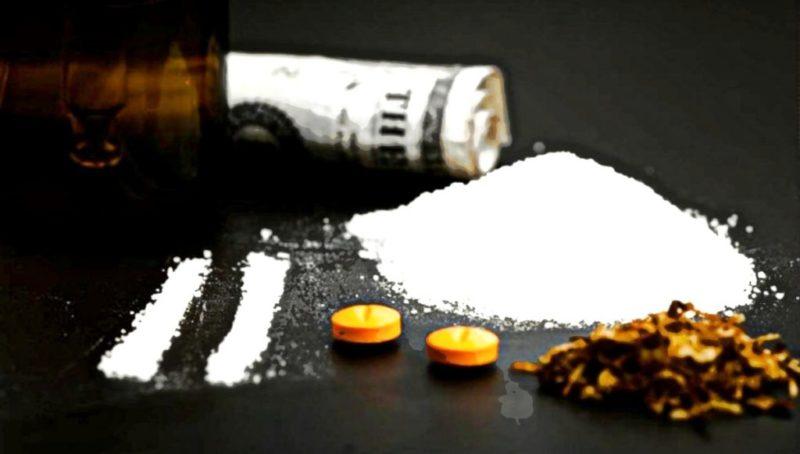 drugs-sparti.jpg