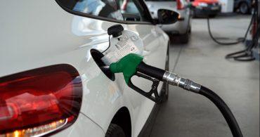 Βρείτε τα βενζινάδικα με τις χαμηλότερες τιμές στα καύσιμα