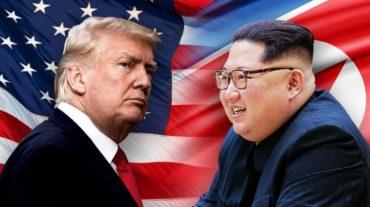 Τι περιλαμβάνει η συμφωνία Τραμπ και Κιμ
