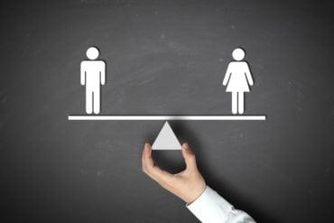 1ο Φεστιβάλ Ισότητας των Φύλων στο θέατρο Βράχων 29 και 30 Ιουνίου