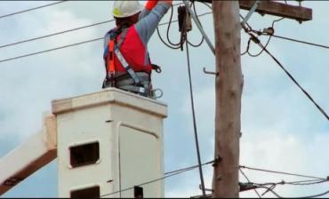 Δημόσιο: Ερχονται περικοπές στα επιδόματα επικίνδυνης και ανθυγιεινής εργασίας