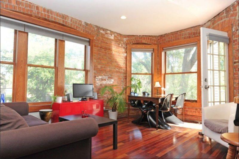 loft-apartment-near-downtown-and-wsu.jpg