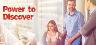 Προσλήψεις από τα καταστήματα Vodafone σε όλη την Ελλάδα
