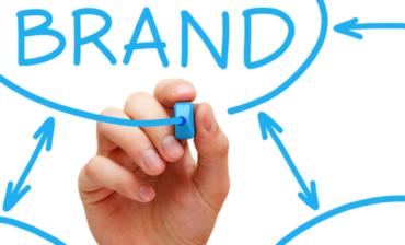 4.000 επιχειρήσεις καλούνται να κατοχυρώσουν το brand name