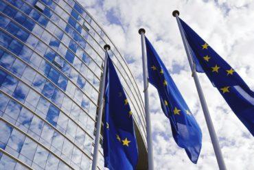 25 Tεχνικοί Διασκέψεων στην Ευρωπαϊκή Επιτροπή