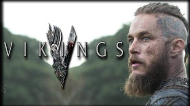 Η σειρά «Vikings» αναζητά Έλληνες – Τι πρέπει να διαθέτετε