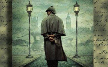 Βρες το δολοφόνο, ενα παιχνίδι ρόλων και μυστηρίου στην Τεχνόπολη