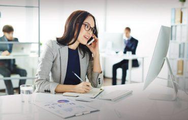 Υποτροφίες για πρακτική άσκηση σε γνωστές εταιρείες της Ευρώπης