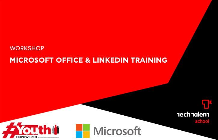 tech-talent-Office-Linkdedin.jpg
