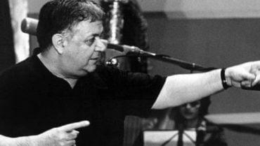 Πειραιάς: Δωρεάν συναυλία αφιερωμενη στο Μάνο Χατζιδάκι