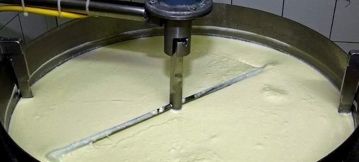 yogurt-708_0.jpg