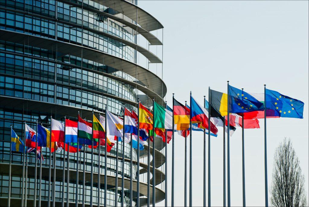 European-Parliament-1024x684.jpg
