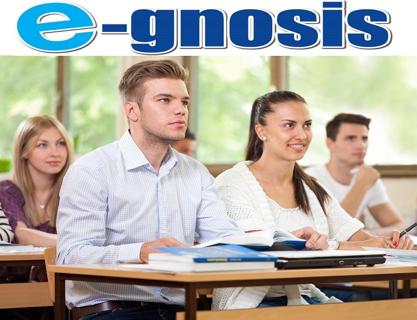 image_ΔΤ_e-gnosis.jpg