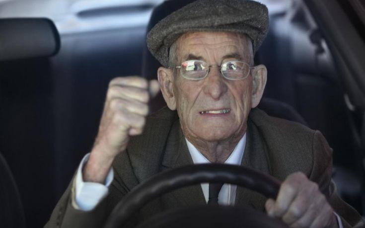 re-concerned-elderly-driver_91f7ea1d3c6e052c.jpg