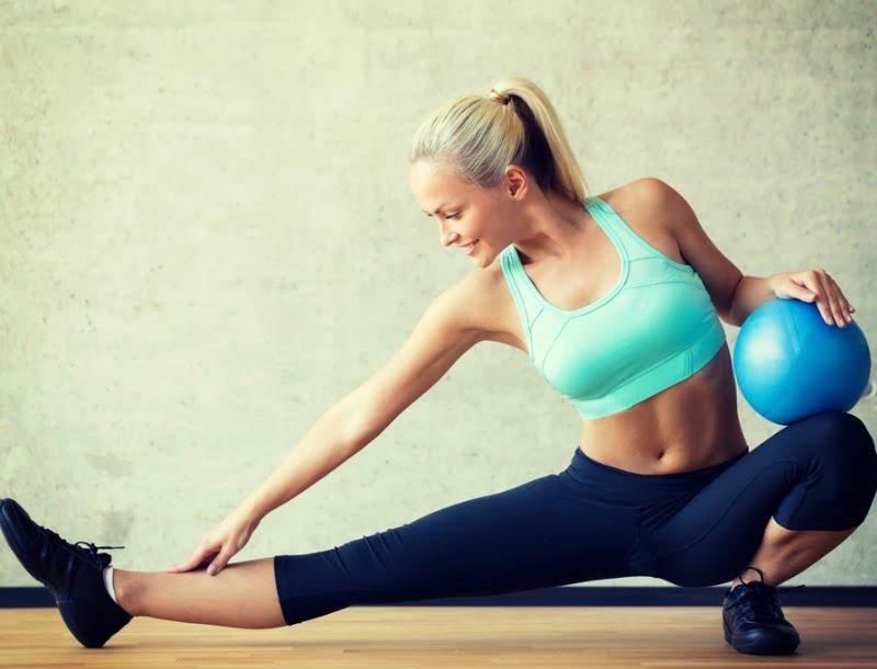 fitness_1.jpg