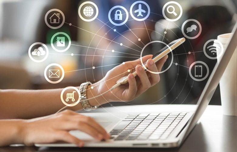 Δωρεάν δημιουργία e-shop από το Επαγγελματικό Επιμελητήριο Αθηνών