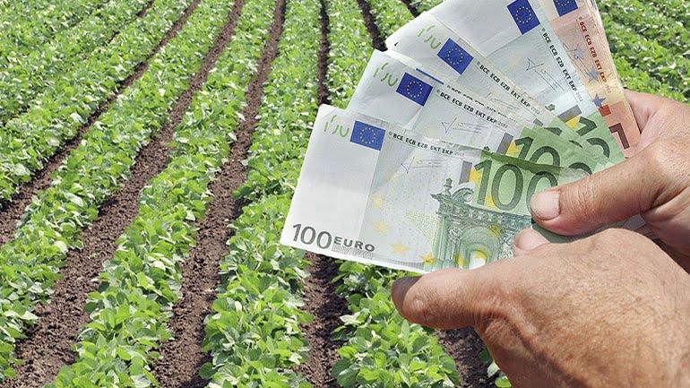 Προκήρυξη ευρωπαϊκών προγραμμάτων προώθησης αγροτικών προϊόντων